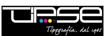 Tipografia Tipse